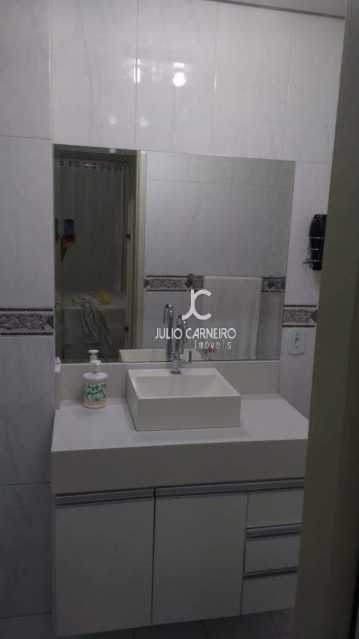 IMG-20191128-WA0080Resultado - Cobertura À Venda - Recreio dos Bandeirantes - Rio de Janeiro - RJ - JCCO40027 - 18