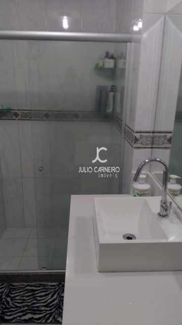 IMG-20191128-WA0093Resultado - Cobertura À Venda - Recreio dos Bandeirantes - Rio de Janeiro - RJ - JCCO40027 - 23
