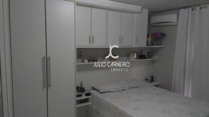 IMG-20191128-WA0095Resultado - Cobertura À Venda - Recreio dos Bandeirantes - Rio de Janeiro - RJ - JCCO40027 - 25