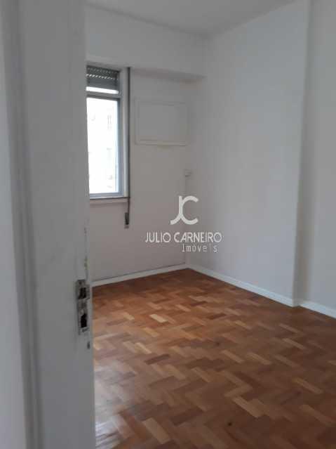 WhatsApp Image 2019-12-03 at 3 - Apartamento 2 quartos para alugar Rio de Janeiro,RJ - R$ 2.500 - JCAP20198 - 4