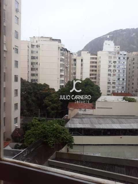 WhatsApp Image 2019-12-03 at 3 - Apartamento 2 quartos para alugar Rio de Janeiro,RJ - R$ 2.500 - JCAP20198 - 11