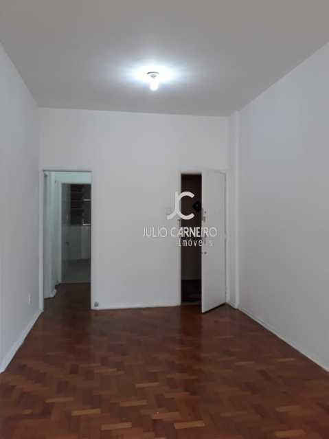 WhatsApp Image 2019-12-03 at 3 - Apartamento 2 quartos para alugar Rio de Janeiro,RJ - R$ 2.500 - JCAP20198 - 1