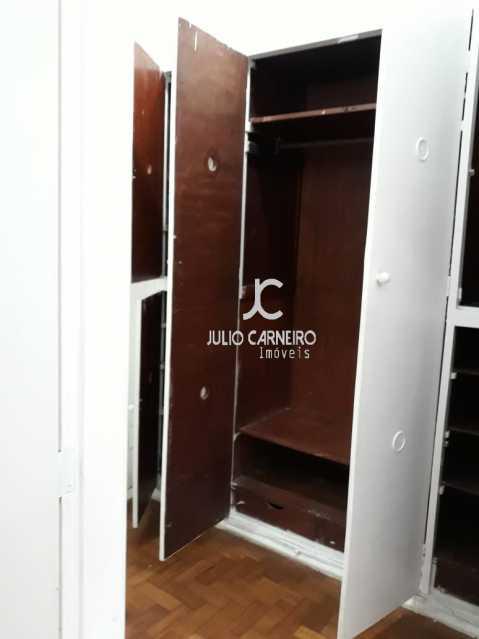 WhatsApp Image 2019-12-03 at 3 - Apartamento 2 quartos para alugar Rio de Janeiro,RJ - R$ 2.500 - JCAP20198 - 5