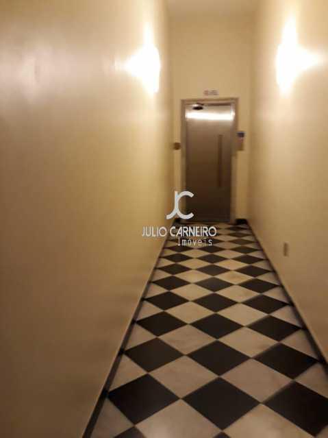WhatsApp Image 2019-12-03 at 3 - Apartamento 2 quartos para alugar Rio de Janeiro,RJ - R$ 2.500 - JCAP20198 - 10
