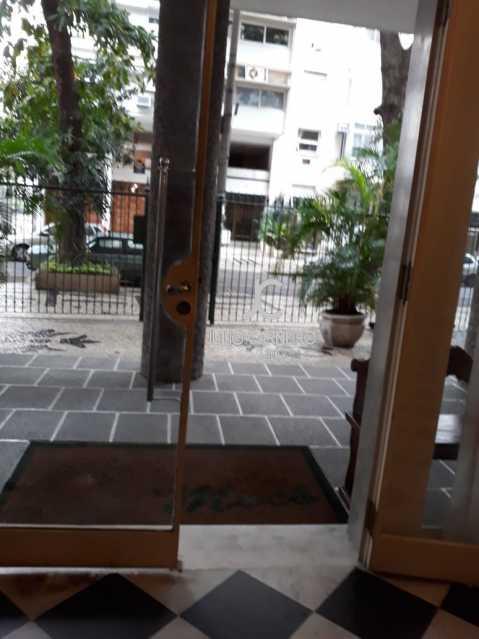 WhatsApp Image 2019-12-03 at 3 - Apartamento 2 quartos para alugar Rio de Janeiro,RJ - R$ 2.500 - JCAP20198 - 12