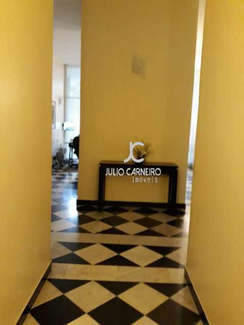 WhatsApp Image 2019-12-03 at 3 - Apartamento 2 quartos para alugar Rio de Janeiro,RJ - R$ 2.500 - JCAP20198 - 13