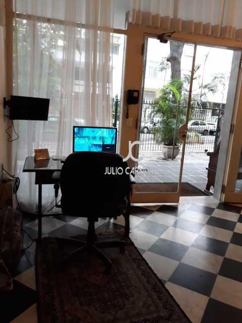 WhatsApp Image 2019-12-03 at 3 - Apartamento 2 quartos para alugar Rio de Janeiro,RJ - R$ 2.500 - JCAP20198 - 9