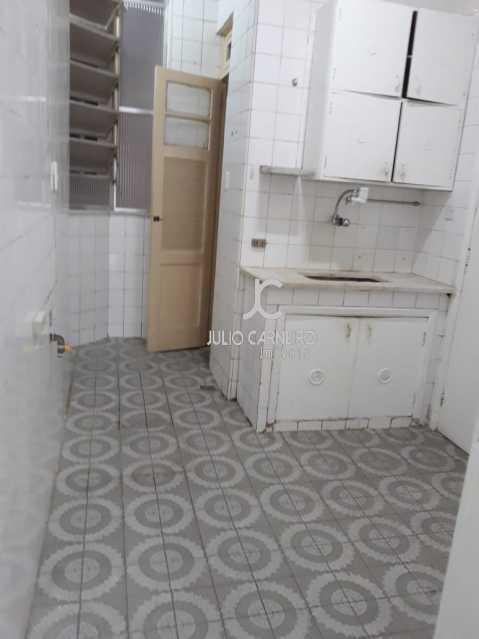 WhatsApp Image 2019-12-03 at 3 - Apartamento 2 quartos para alugar Rio de Janeiro,RJ - R$ 2.500 - JCAP20198 - 7