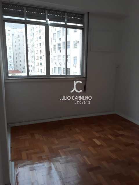 WhatsApp Image 2019-12-03 at 3 - Apartamento 2 quartos para alugar Rio de Janeiro,RJ - R$ 2.500 - JCAP20198 - 6