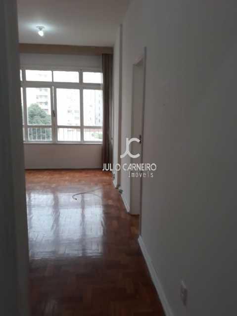 WhatsApp Image 2019-12-03 at 3 - Apartamento 2 quartos para alugar Rio de Janeiro,RJ - R$ 2.500 - JCAP20198 - 3