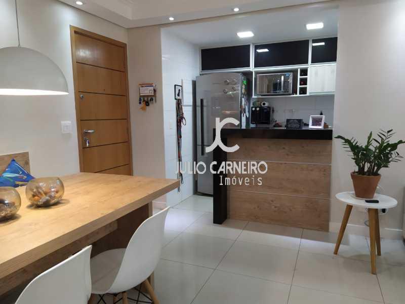 WhatsApp Image 2019-11-27 at 3 - Apartamento À Venda - Recreio dos Bandeirantes - Rio de Janeiro - RJ - JCAP30209 - 9