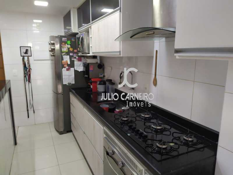 WhatsApp Image 2019-11-27 at 3 - Apartamento À Venda - Recreio dos Bandeirantes - Rio de Janeiro - RJ - JCAP30209 - 11