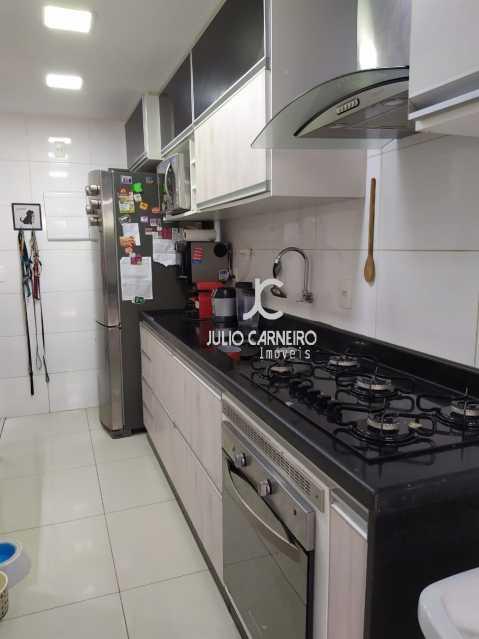 WhatsApp Image 2019-11-27 at 3 - Apartamento À Venda - Recreio dos Bandeirantes - Rio de Janeiro - RJ - JCAP30209 - 12