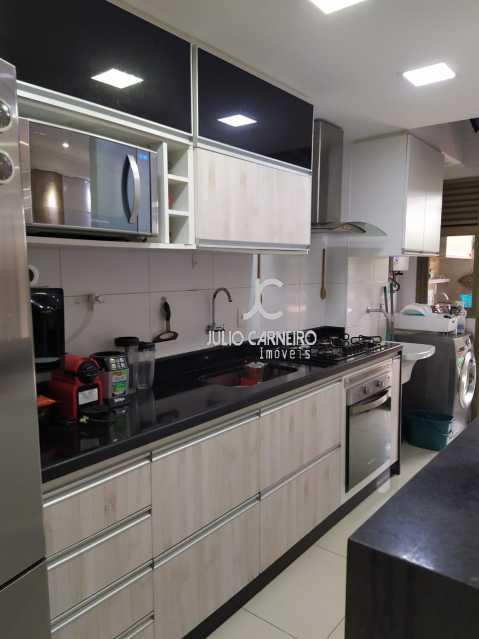 WhatsApp Image 2019-11-27 at 3 - Apartamento À Venda - Recreio dos Bandeirantes - Rio de Janeiro - RJ - JCAP30209 - 10