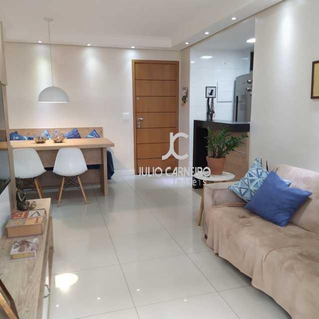 WhatsApp Image 2019-11-27 at 3 - Apartamento 3 quartos à venda Rio de Janeiro,RJ - R$ 715.000 - JCAP30209 - 8