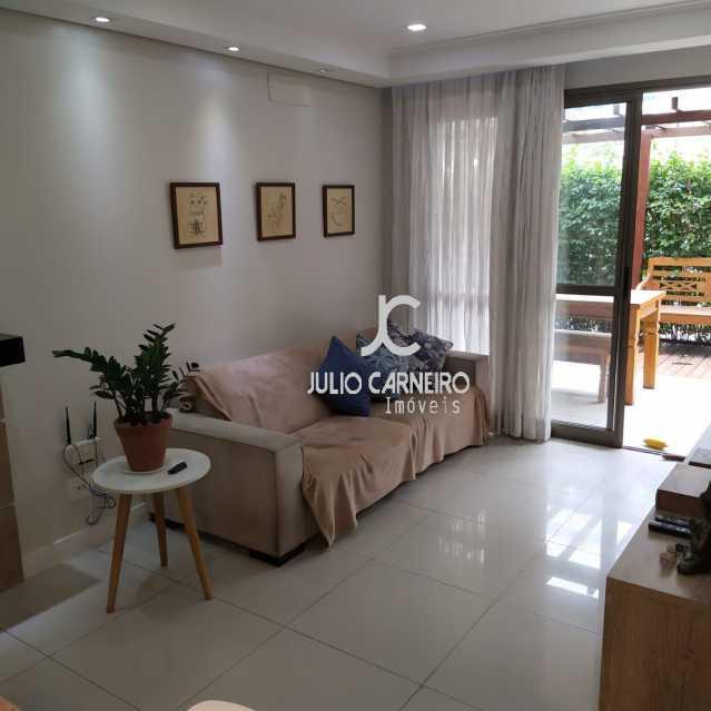 WhatsApp Image 2019-11-27 at 3 - Apartamento À Venda - Recreio dos Bandeirantes - Rio de Janeiro - RJ - JCAP30209 - 5