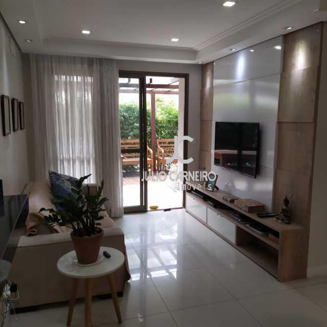 WhatsApp Image 2019-11-27 at 3 - Apartamento À Venda - Recreio dos Bandeirantes - Rio de Janeiro - RJ - JCAP30209 - 6