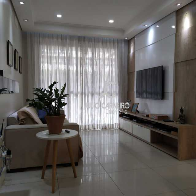 WhatsApp Image 2019-11-27 at 3 - Apartamento À Venda - Recreio dos Bandeirantes - Rio de Janeiro - RJ - JCAP30209 - 7