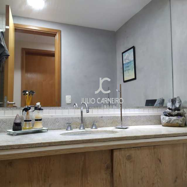 WhatsApp Image 2019-11-27 at 3 - Apartamento À Venda - Recreio dos Bandeirantes - Rio de Janeiro - RJ - JCAP30209 - 13