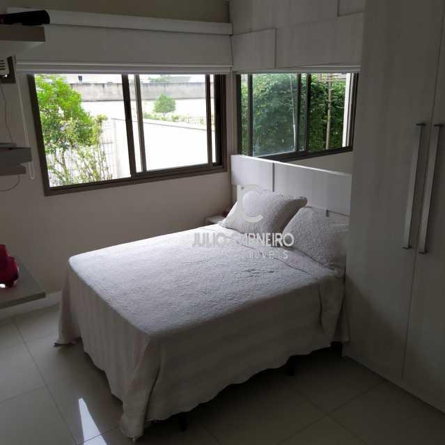 WhatsApp Image 2019-11-27 at 3 - Apartamento À Venda - Recreio dos Bandeirantes - Rio de Janeiro - RJ - JCAP30209 - 14
