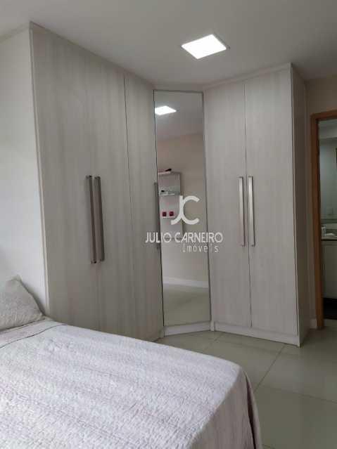 WhatsApp Image 2019-11-27 at 3 - Apartamento 3 quartos à venda Rio de Janeiro,RJ - R$ 715.000 - JCAP30209 - 15