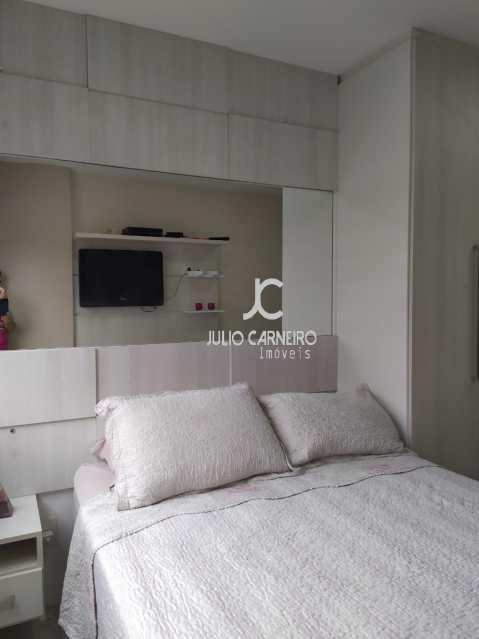 WhatsApp Image 2019-11-27 at 3 - Apartamento À Venda - Recreio dos Bandeirantes - Rio de Janeiro - RJ - JCAP30209 - 17