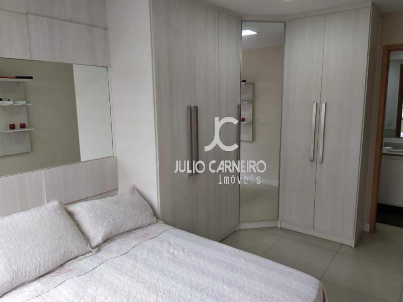 WhatsApp Image 2019-11-27 at 3 - Apartamento 3 quartos à venda Rio de Janeiro,RJ - R$ 715.000 - JCAP30209 - 18