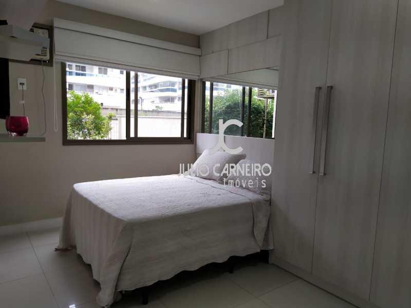 WhatsApp Image 2019-11-27 at 3 - Apartamento À Venda - Recreio dos Bandeirantes - Rio de Janeiro - RJ - JCAP30209 - 19