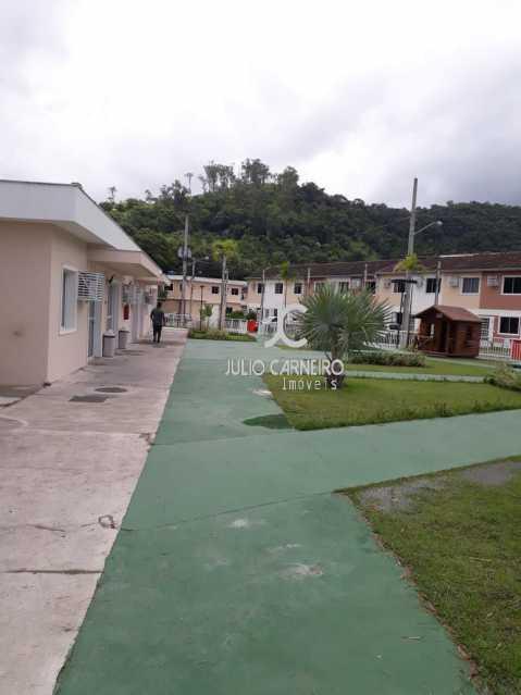WhatsApp Image 2019-12-02 at 1 - Casa em Condomínio Rio de Janeiro, Zona Oeste ,Vargem Pequena, RJ À Venda, 2 Quartos, 65m² - JCCN20010 - 18