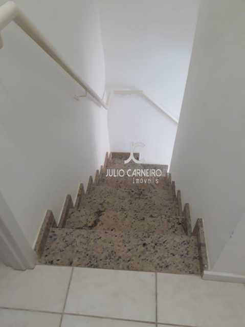 WhatsApp Image 2019-12-02 at 1 - Casa em Condomínio Rio de Janeiro, Zona Oeste ,Vargem Pequena, RJ À Venda, 2 Quartos, 65m² - JCCN20010 - 9