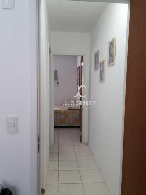 WhatsApp Image 2019-12-02 at 1 - Casa em Condomínio Rio de Janeiro, Zona Oeste ,Vargem Pequena, RJ À Venda, 2 Quartos, 65m² - JCCN20010 - 11