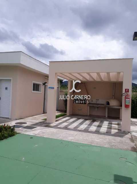 WhatsApp Image 2019-12-02 at 1 - Casa em Condomínio Rio de Janeiro, Zona Oeste ,Vargem Pequena, RJ À Venda, 2 Quartos, 65m² - JCCN20010 - 21