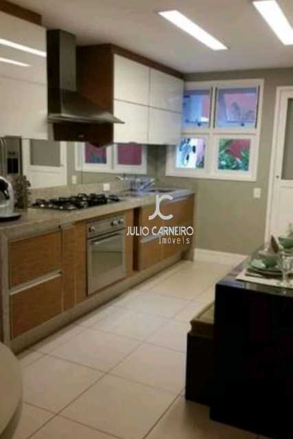 WhatsApp Image 2019-12-03 at 1 - Casa em Condominio À Venda - Recreio dos Bandeirantes - Rio de Janeiro - RJ - JCCN30056 - 6