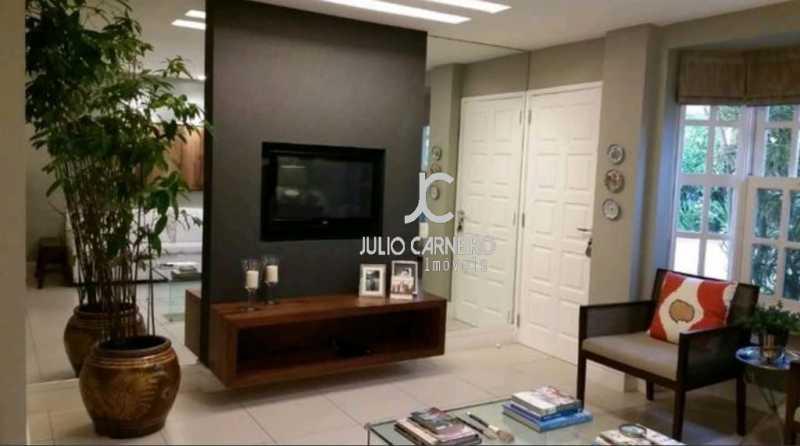 WhatsApp Image 2019-12-03 at 1 - Casa em Condominio À Venda - Recreio dos Bandeirantes - Rio de Janeiro - RJ - JCCN30056 - 1