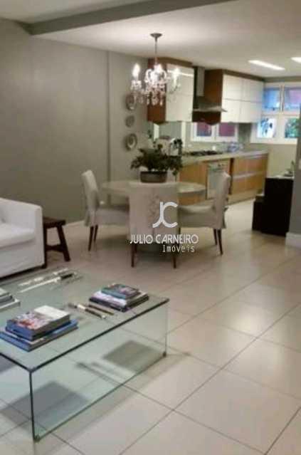 WhatsApp Image 2019-12-03 at 1 - Casa em Condominio À Venda - Recreio dos Bandeirantes - Rio de Janeiro - RJ - JCCN30056 - 3