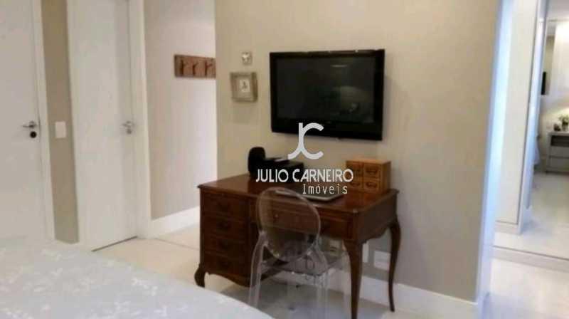 WhatsApp Image 2019-12-03 at 1 - Casa em Condominio À Venda - Recreio dos Bandeirantes - Rio de Janeiro - RJ - JCCN30056 - 14