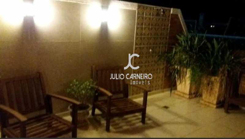 WhatsApp Image 2019-12-03 at 1 - Casa em Condominio À Venda - Recreio dos Bandeirantes - Rio de Janeiro - RJ - JCCN30056 - 17