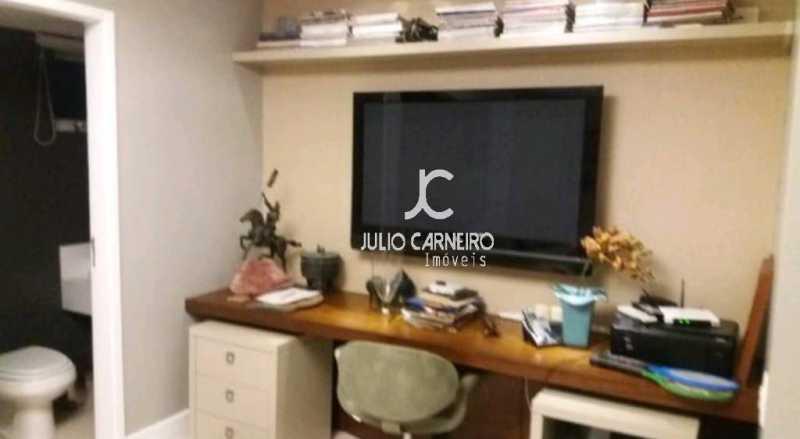 WhatsApp Image 2019-12-03 at 1 - Casa em Condominio À Venda - Recreio dos Bandeirantes - Rio de Janeiro - RJ - JCCN30056 - 13