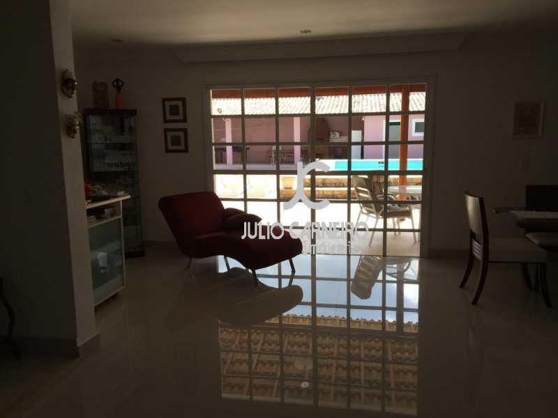 WhatsApp Image 2019-12-06 at 9 - Casa em Condomínio 5 quartos à venda Rio de Janeiro,RJ - R$ 2.400.000 - JCCN50028 - 7