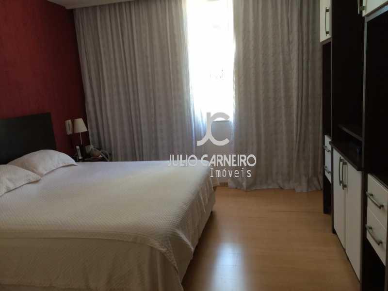 WhatsApp Image 2019-12-06 at 9 - Casa em Condomínio 5 quartos à venda Rio de Janeiro,RJ - R$ 2.400.000 - JCCN50028 - 10