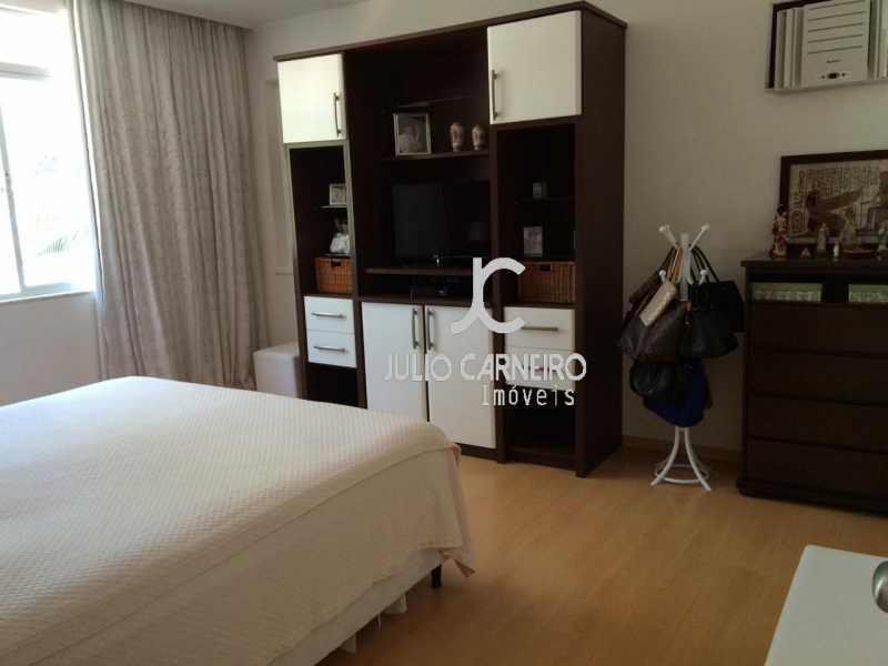 WhatsApp Image 2019-12-06 at 9 - Casa em Condomínio 5 quartos à venda Rio de Janeiro,RJ - R$ 2.400.000 - JCCN50028 - 11