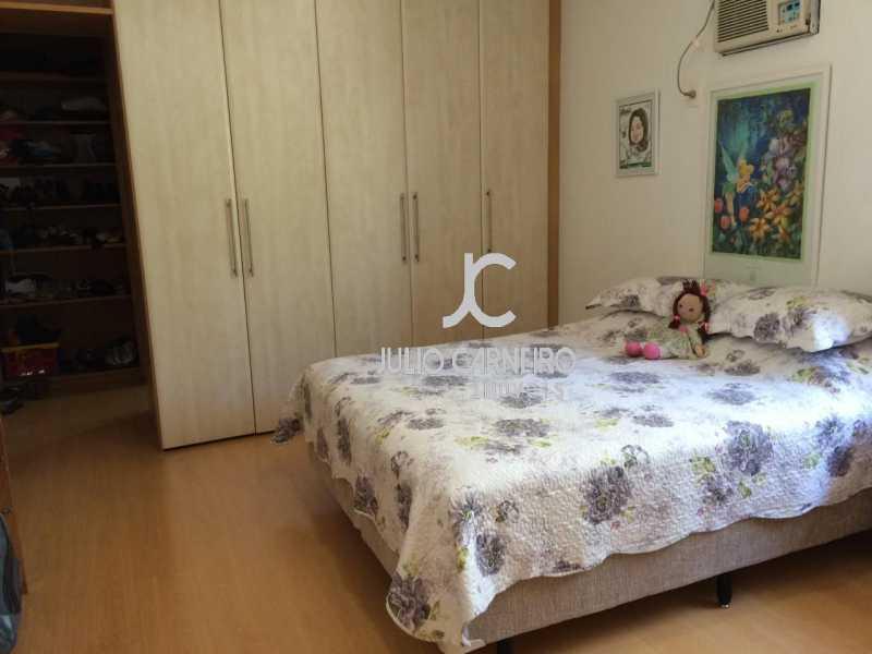 WhatsApp Image 2019-12-06 at 9 - Casa em Condomínio 5 quartos à venda Rio de Janeiro,RJ - R$ 2.400.000 - JCCN50028 - 12