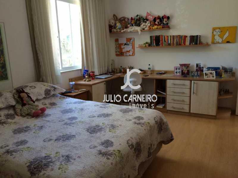 WhatsApp Image 2019-12-06 at 9 - Casa em Condomínio 5 quartos à venda Rio de Janeiro,RJ - R$ 2.400.000 - JCCN50028 - 13