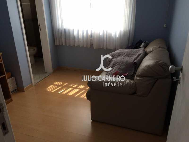 WhatsApp Image 2019-12-06 at 9 - Casa em Condomínio 5 quartos à venda Rio de Janeiro,RJ - R$ 2.400.000 - JCCN50028 - 16