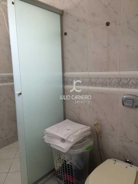 WhatsApp Image 2019-12-06 at 9 - Casa em Condomínio 5 quartos à venda Rio de Janeiro,RJ - R$ 2.400.000 - JCCN50028 - 15
