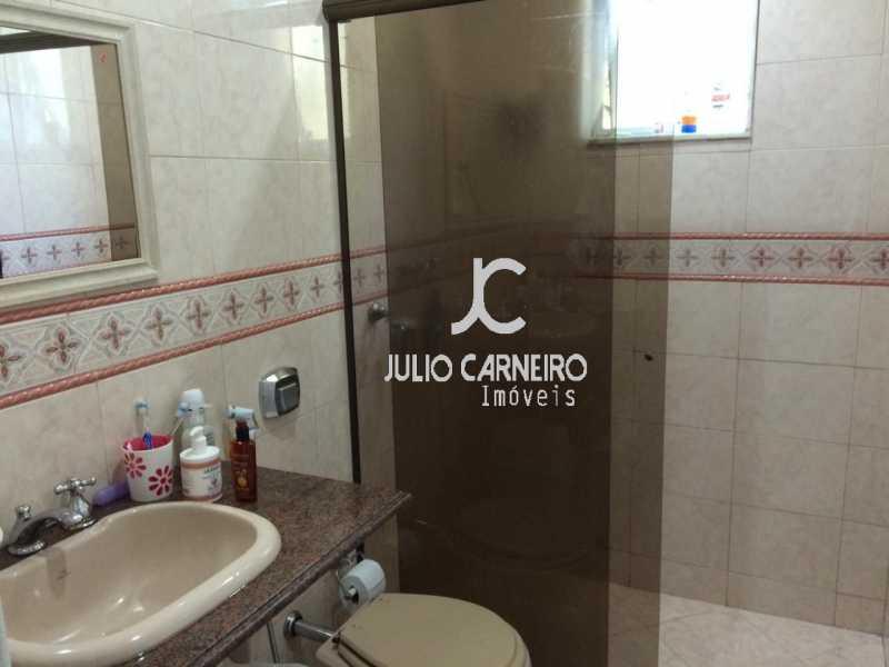 WhatsApp Image 2019-12-06 at 9 - Casa em Condomínio 5 quartos à venda Rio de Janeiro,RJ - R$ 2.400.000 - JCCN50028 - 17