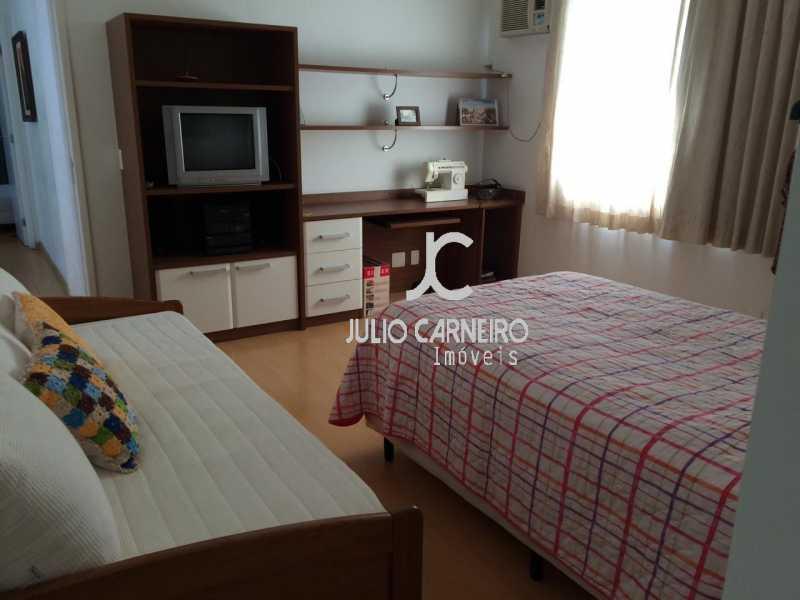 WhatsApp Image 2019-12-06 at 9 - Casa em Condomínio 5 quartos à venda Rio de Janeiro,RJ - R$ 2.400.000 - JCCN50028 - 18