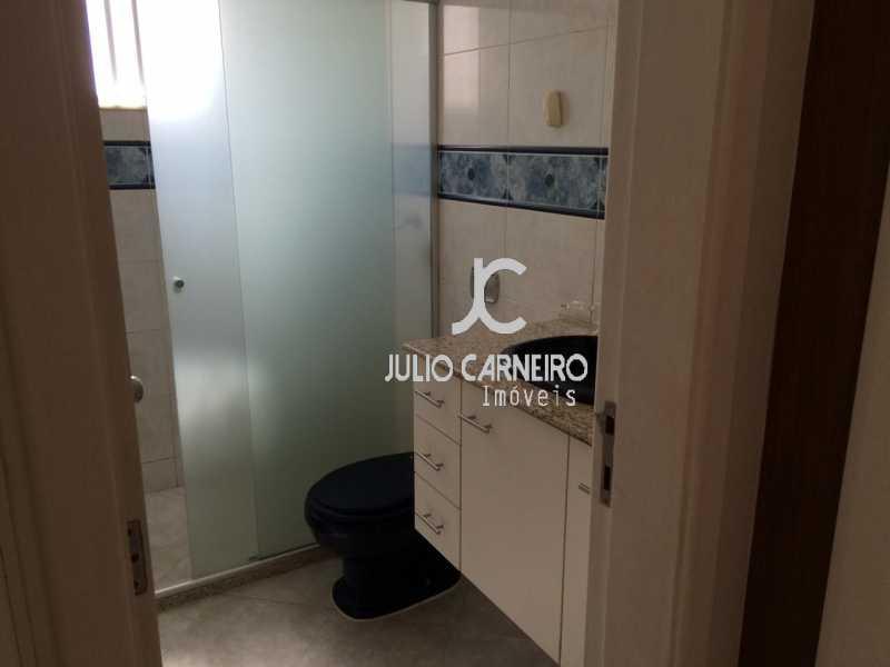 WhatsApp Image 2019-12-06 at 9 - Casa em Condomínio 5 quartos à venda Rio de Janeiro,RJ - R$ 2.400.000 - JCCN50028 - 19