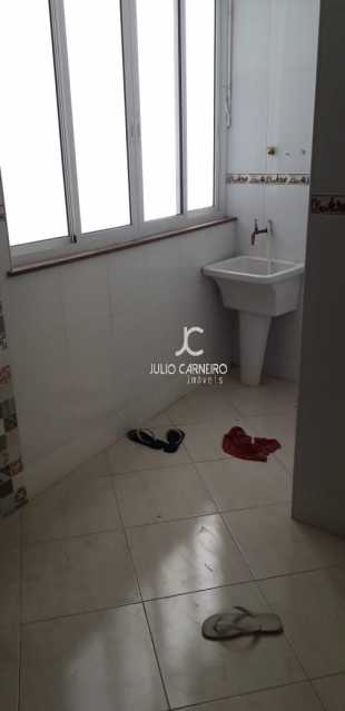 WhatsApp Image 2019-12-05 at 1 - Apartamento 3 quartos para alugar Rio de Janeiro,RJ - R$ 3.000 - JCAP30210 - 6