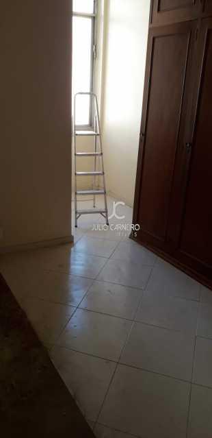 WhatsApp Image 2019-12-05 at 1 - Apartamento 3 quartos para alugar Rio de Janeiro,RJ - R$ 3.000 - JCAP30210 - 10